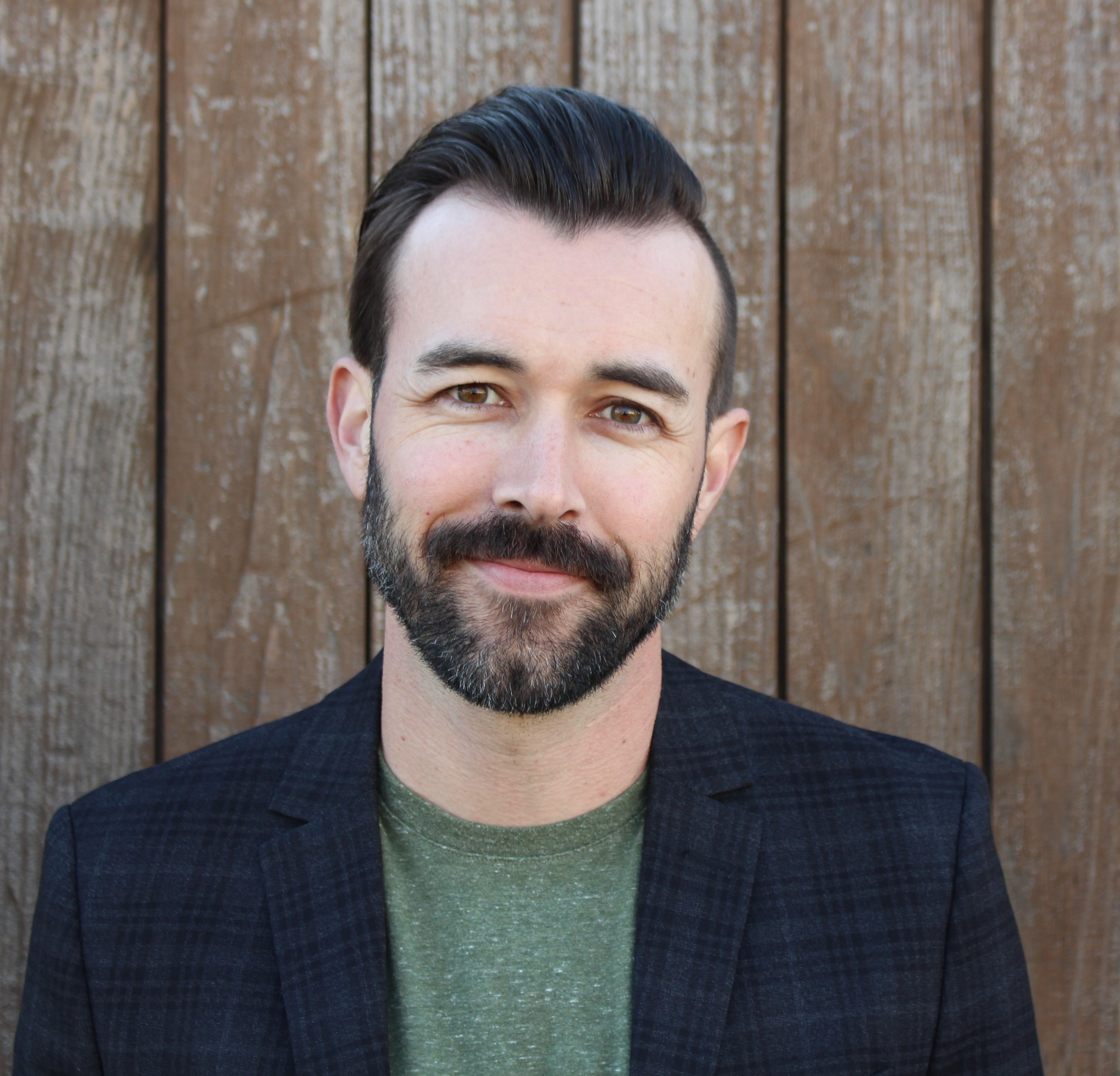 Ryan Hill, LMFT, Marriage & Family Therapist in Los Alamitos, CA