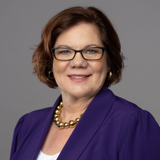 Teri Role Warren, Marriage & Family Therapist Cincinnati,