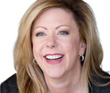 Tammy Shakleetammy@h4m.com, Matchmaker Expert Austin, TX