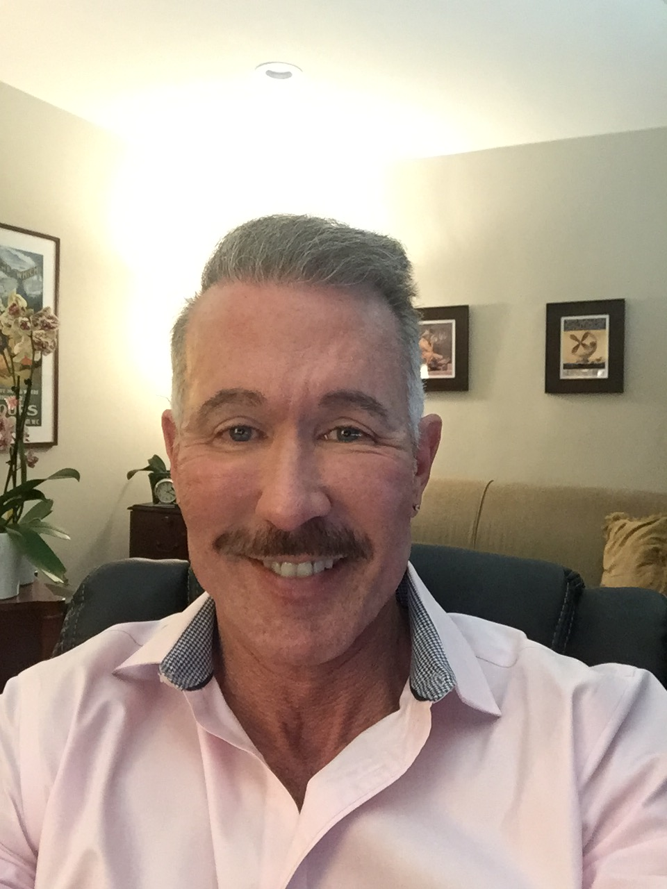 Ken Howard LCSW CST, LCSW, Licensed Clinical Social Worker in Los Angeles, CA