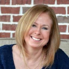 Elizabeth M Cooke, Licensed Professional Counselor Suwanee,