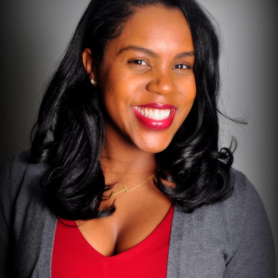 Jordan Madison, Marriage & Family Therapist Bethesda,