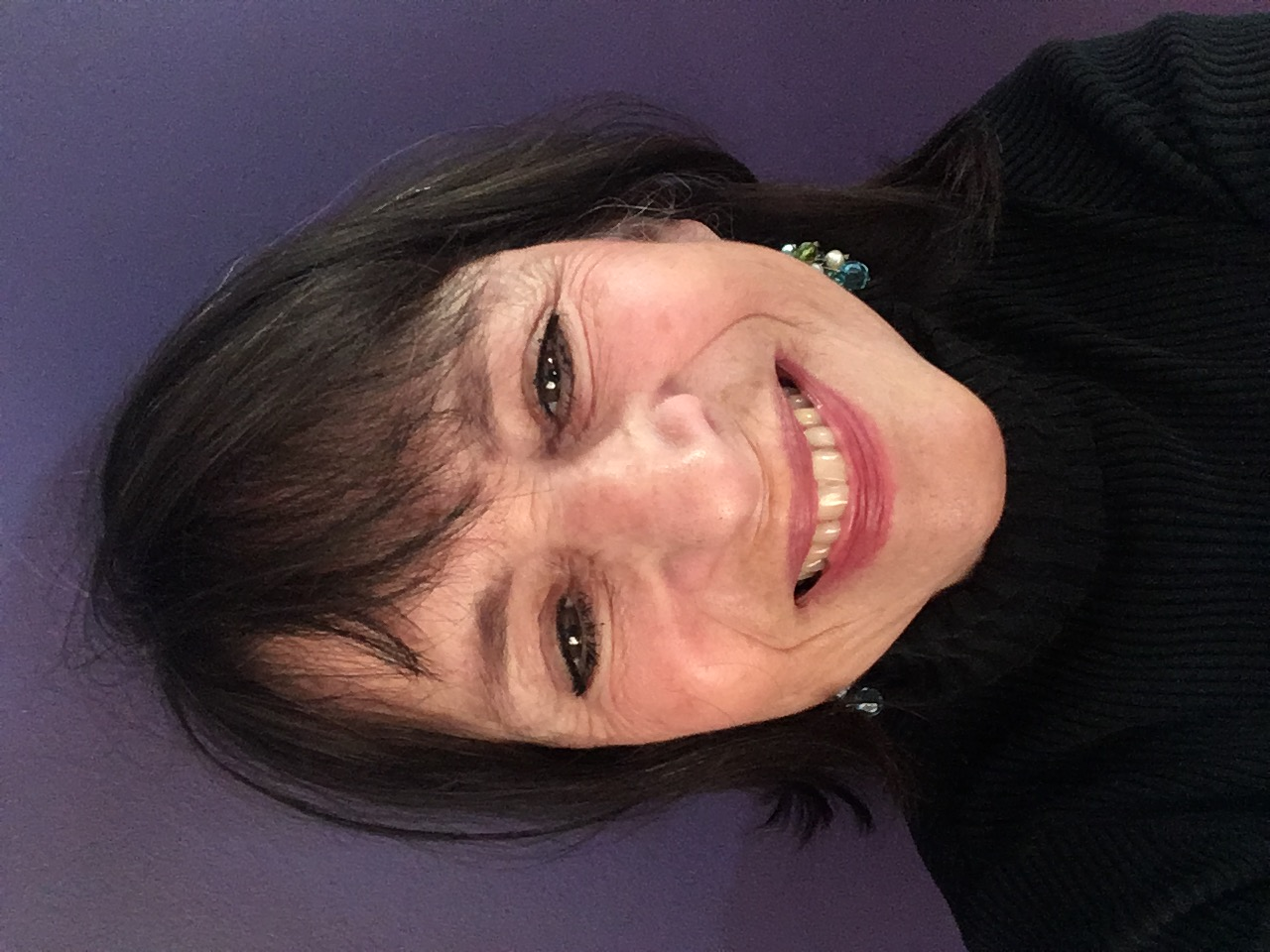 Sandra Eagle, Licensed Clinical Social Worker Greenwich, CT