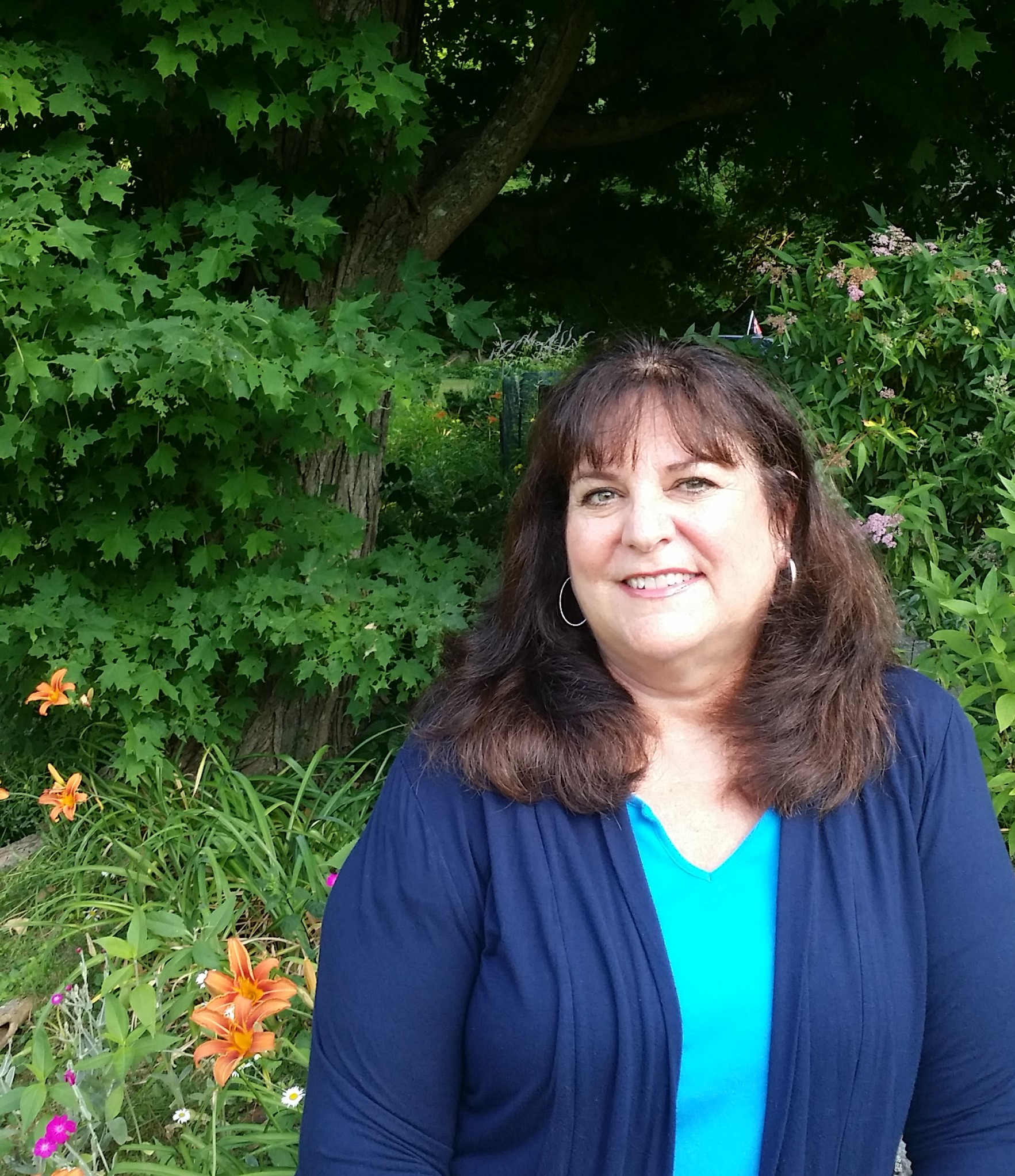 Suzanne Hennessey, LCSW, Licensed Clinical Social Workerin Palm Harbor, FL