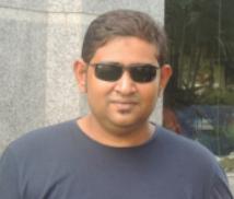 Chowdhury Shahid Uz Zaman Russell