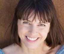 Veronica Mitchell