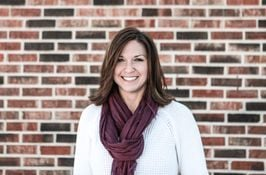 Erin Shobe, LMFT, Marriage & Family Therapist
