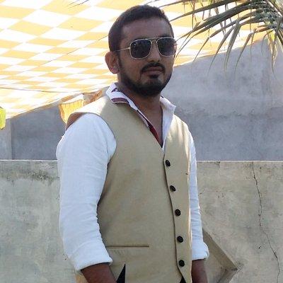 Aadil Bandi
