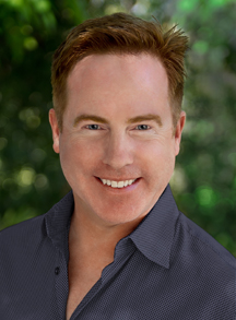 John Sovec, Marriage & Family Therapist Pasadena, CA