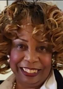 JoAnn Hayward, EdD, Psychologistin Austell, GA