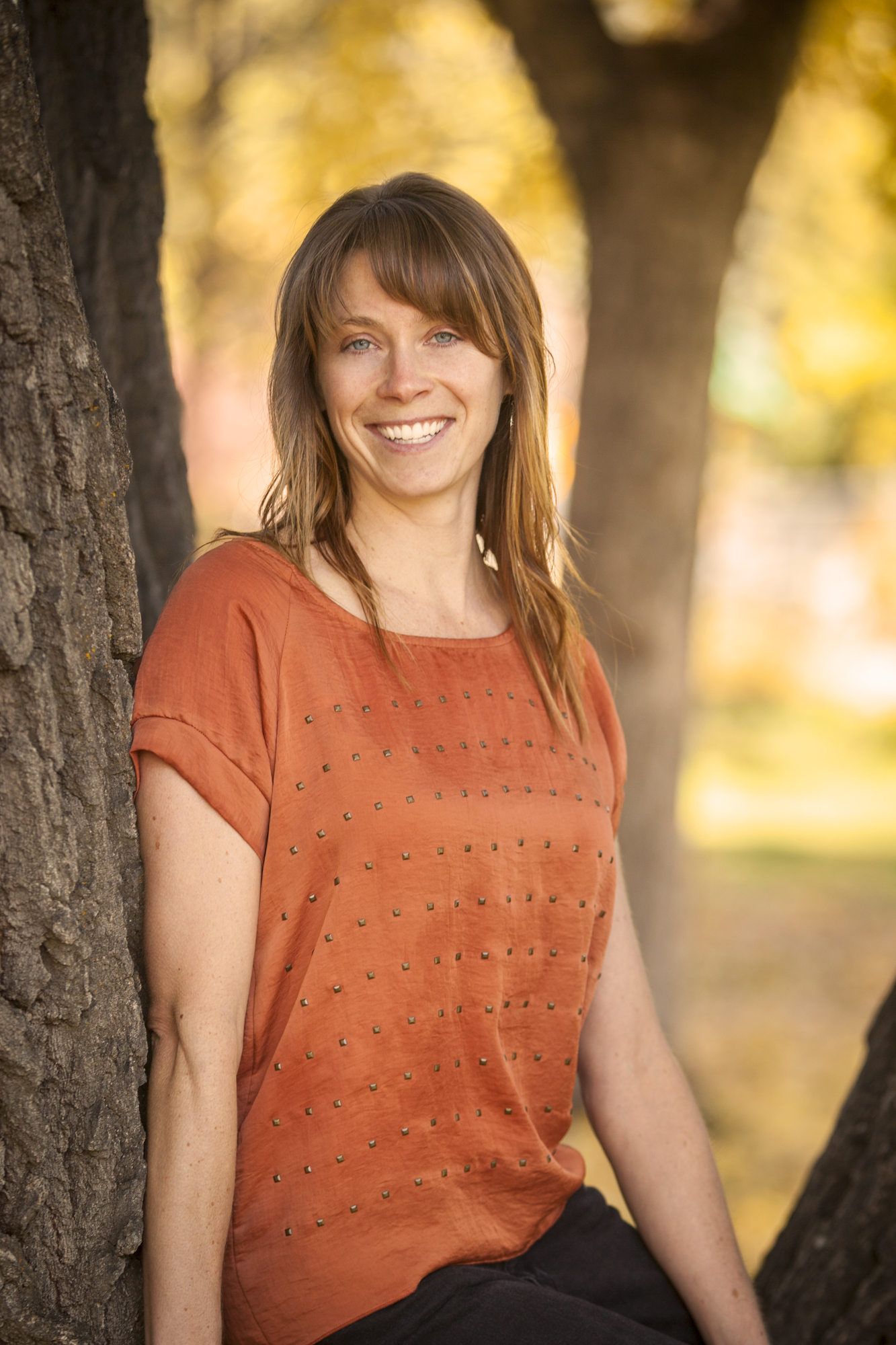 Kersten Wilson, LPC, Licensed Professional Counselorin Carbondale, CO