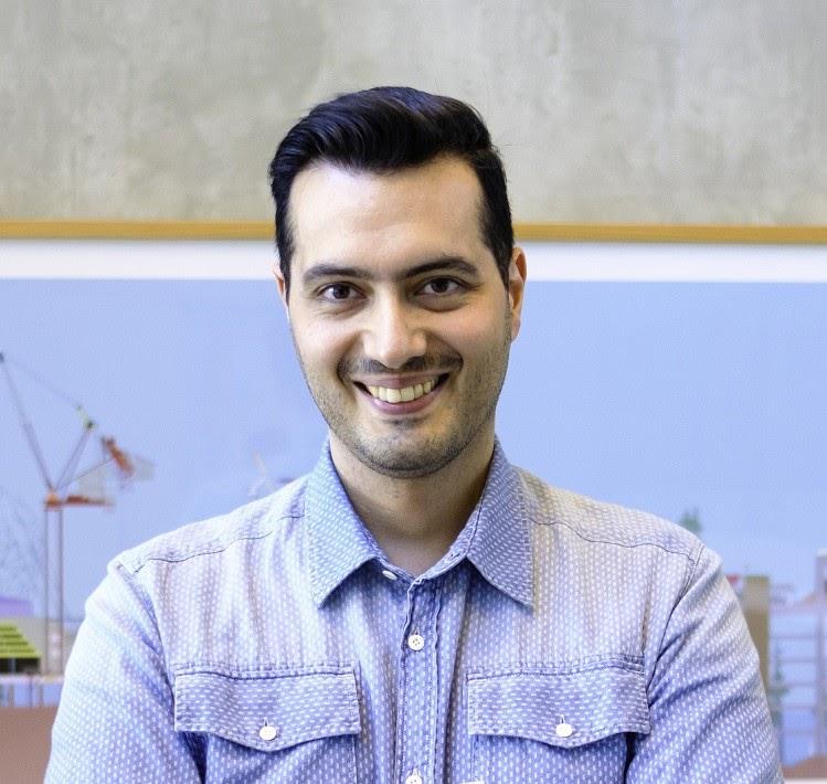 Mat Rezaei