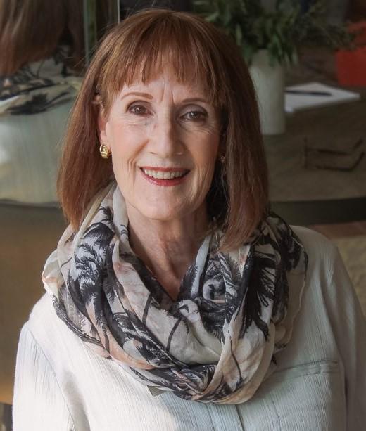 Tanya S Desloover, LMFT, Marriage & Family Therapistin Santa Ana, CA