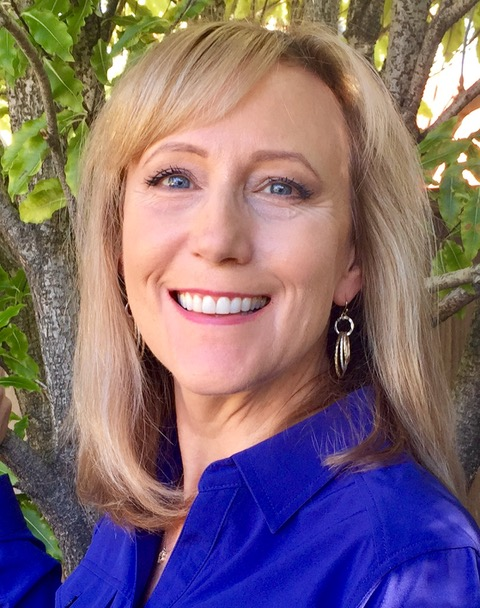 Brenda Stewart, Marriage & Family Therapist Internin San Jose, CA