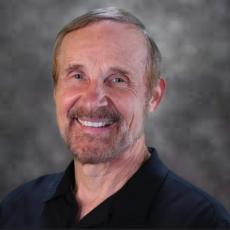 Leonard Szymczak, Licensed Clinical Social Worker