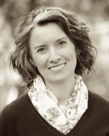 Dorothy O'Leary, Marriage & Family Therapist San Rafael,