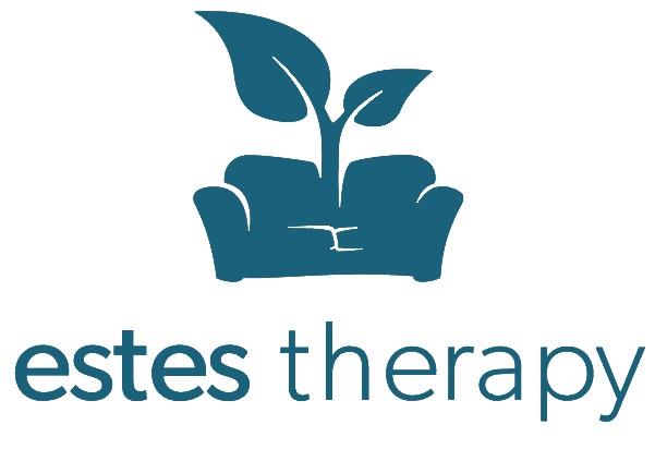 Estes Therapy,  Therapist in San Diego, CA