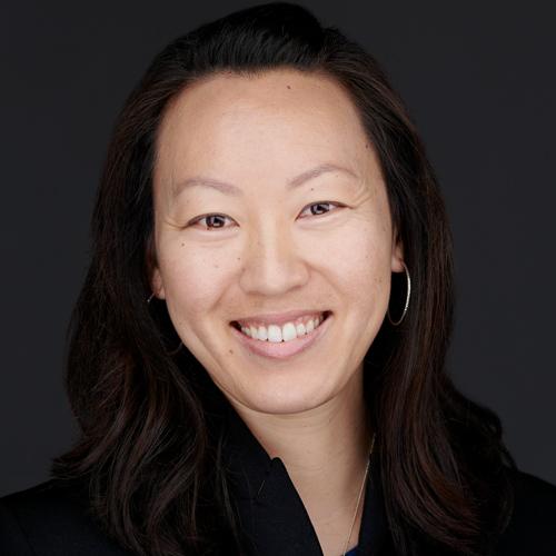 Hui Sophia Reccow, LMFT, Marriage & Family Therapistin Newport Beach, CA