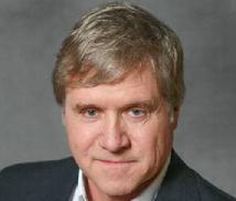 Dr Ross VanAntwerp