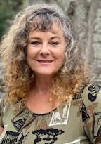 Lisa Angel, LMFT, Marriage & Family Therapistin Jacksonville, FL