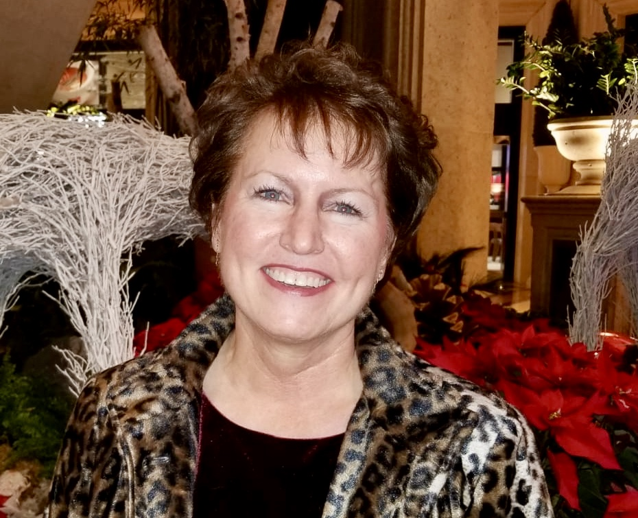 Donna Ludolph Petri, LPCC, Licensed Professional Clinical Counselor in Richardson, TX