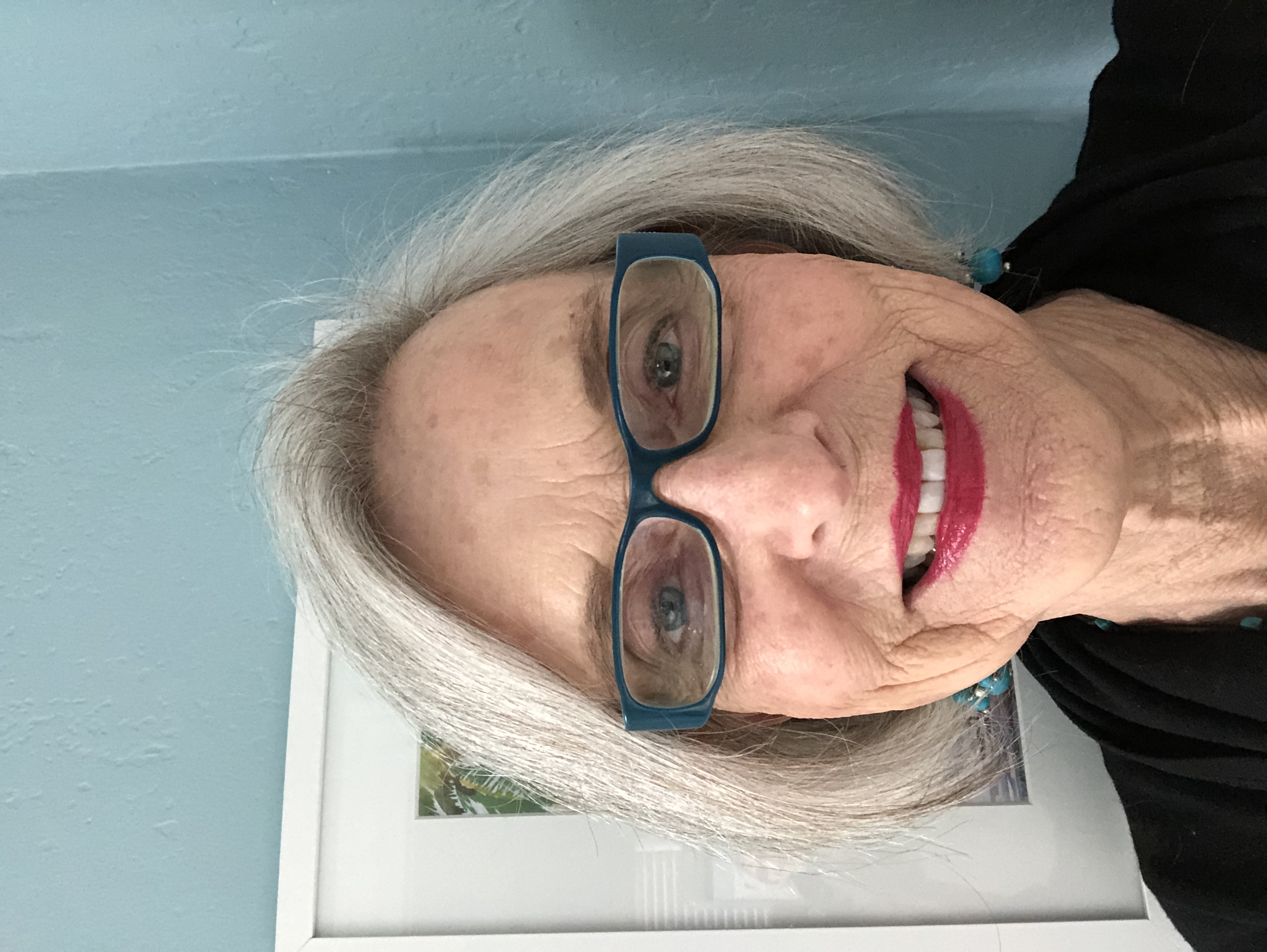 Susan Blake Green, Licensed Professional Clinical Counselor Abilene,