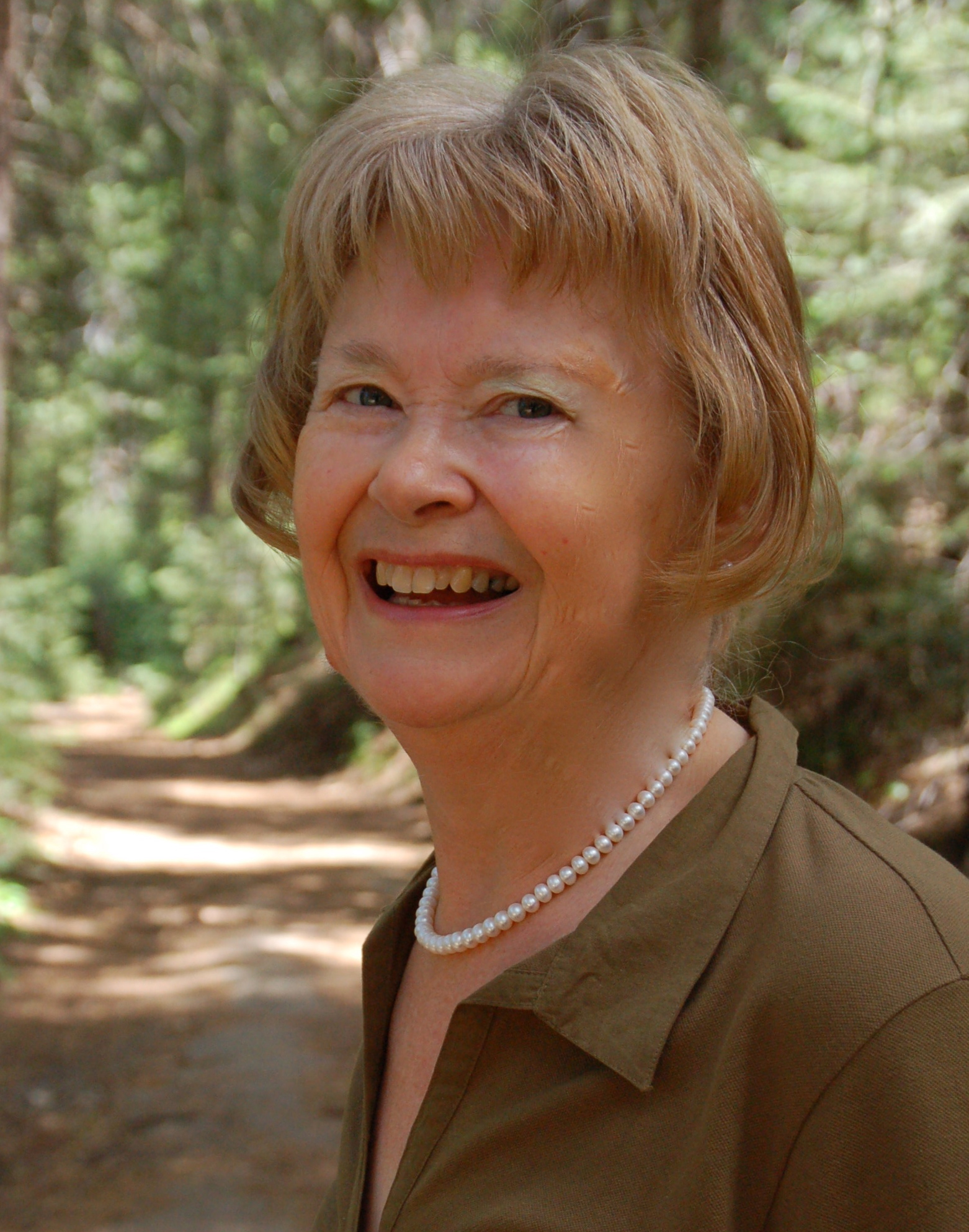 Jean E. Thumm, LMFT, Marriage & Family Therapist