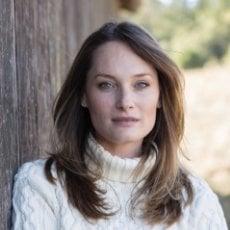 Sarah Spinner, PsyD, Psychologistin Mill Valley, CA