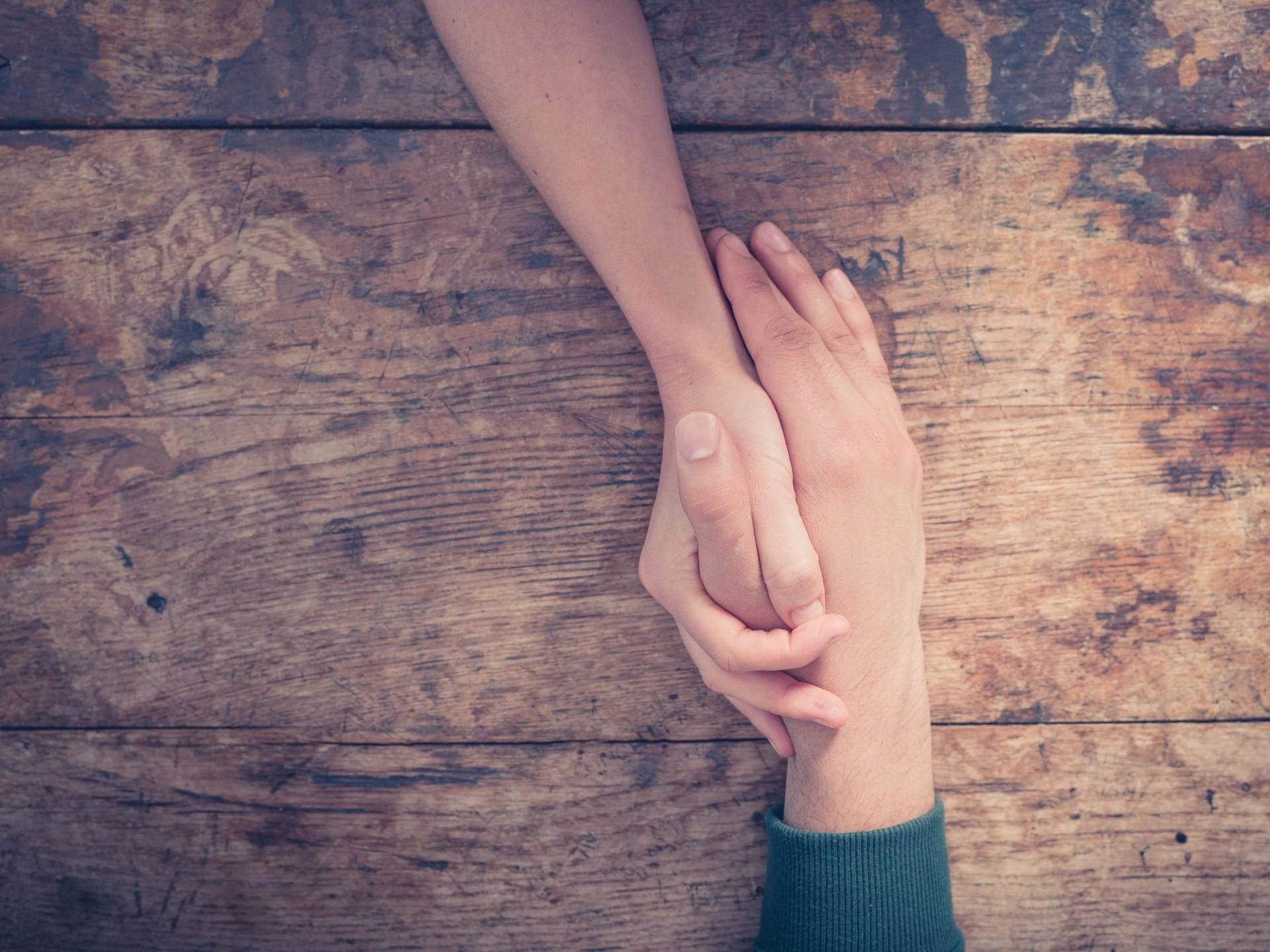 Tia Dvorak, LMFT, Marriage & Family Therapist in Ada, MN