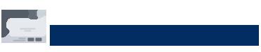 Faxless Payday Hub,  Finance in Alberta,