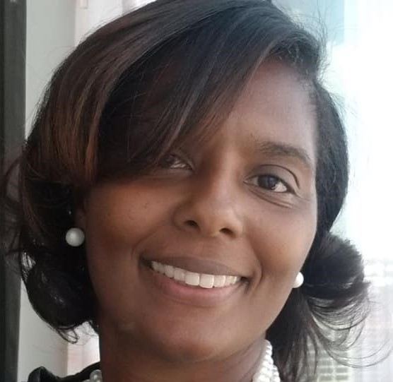 Denise Hamlin-Glover, Marriage & Family Therapist Madison, AL