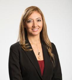 Dr. Marlena Gonzales-Gabaldon, LPC, Licensed Professional Counselorin Phoenix, AZ