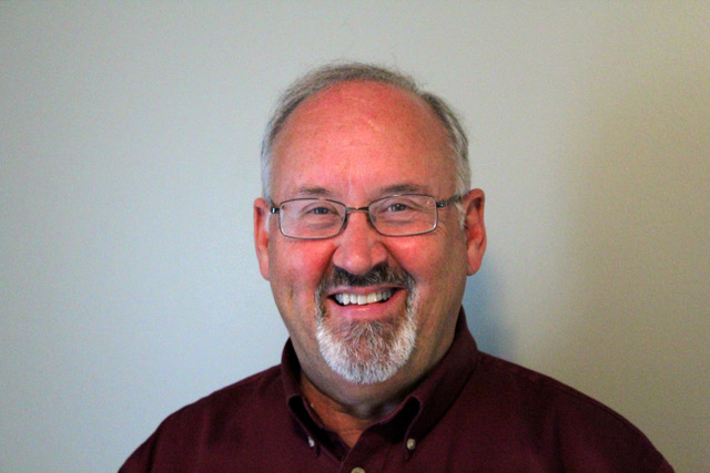 Barry D. Bowden, Marriage & Family Therapist Fayetteville, NC