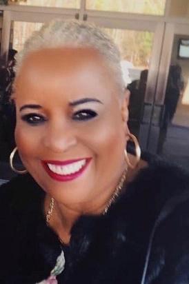 Brenda Moorer, Pre-Licensed Professional in Norcross, GA