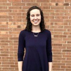 Heather Marscheider, Limited Licensed Psychologist in Acme, MI
