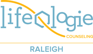 Lifeologie Counseling, LMHC, Licensed Mental Health Counselorin Raleigh, NC