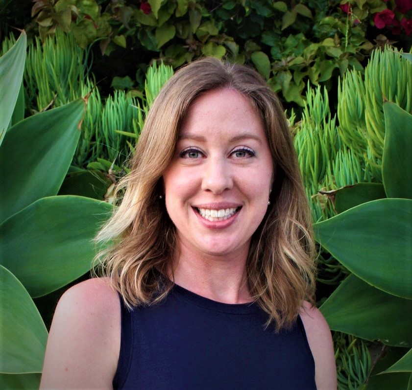 Kimberly Kruse, Marriage & Family Therapist Huntington Beach, CA