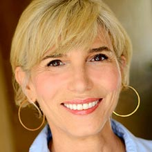 Dana Julian, Marriage & Family Therapist Pasadena, CA
