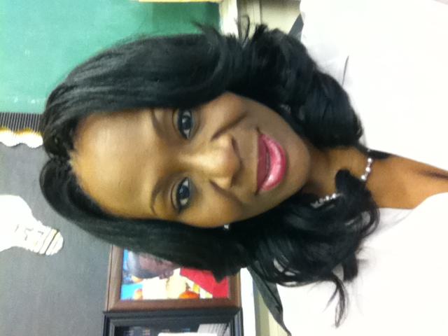 Tamara Renaye Oliver-Jackson, LPC, Licensed Professional Counselor in Bessemer, AL