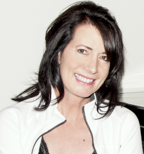 Debra Mandel, Psychologist Thousand Oaks, CA