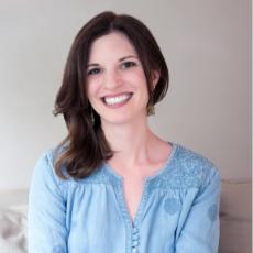 Dr. Marissa Tunis, Psychologist Los Angeles, CA