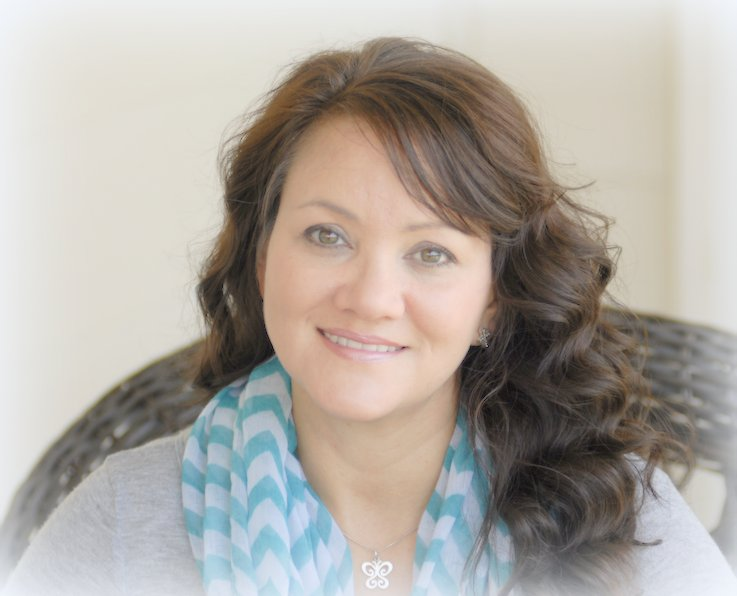 Carrie Austin, LMFT, Marriage & Family Therapist