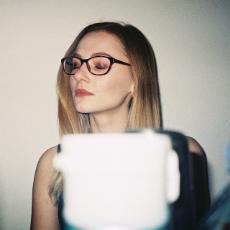 Daria Nosova