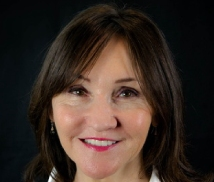 Mary Speed, Marriage & Family Therapist Encino, CA