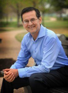 David Cantu, Coachin Austin, TX