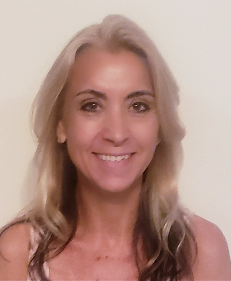 Tina Merced, LCSW, Licensed Clinical Social Worker in Henderson, NV