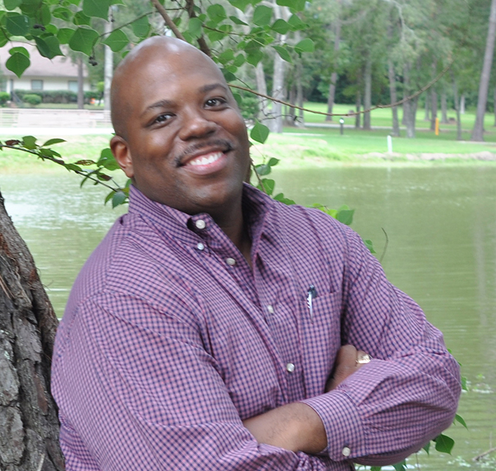Henry M. Pittman, MA, Marriage & Family Therapist Houston,