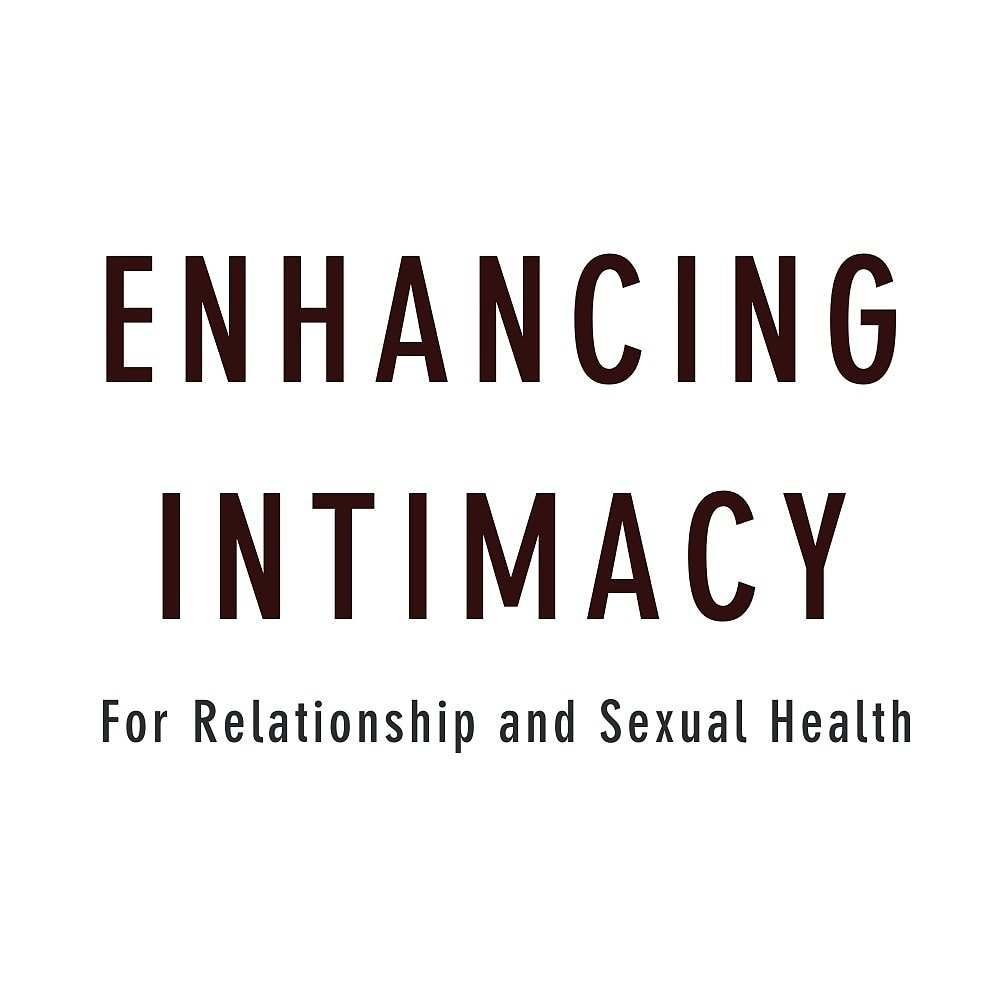 Enhancing Intimacy Counseling, Sex Therapist in Austin, TX