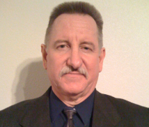 Terry E Miller, LPCC, Licensed Professional Clinical Counselorin Boise, ID