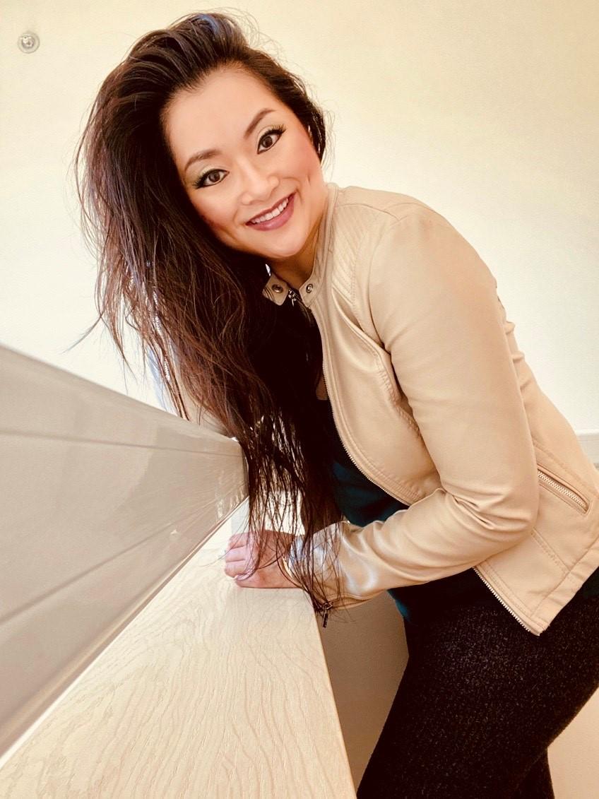 Mikayla T Phan, Registered Psychotherapistin Madison, WI